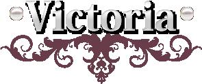 Victoria's Title