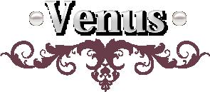 Ragdolz Venus Genetrix of NYDIVINEDOLLS